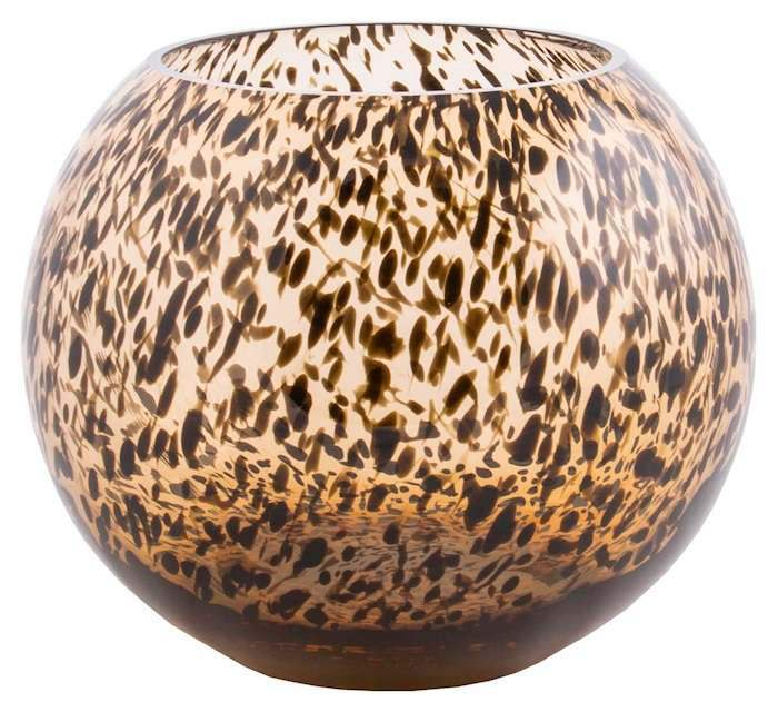 cheetah pantservaas tijger glas