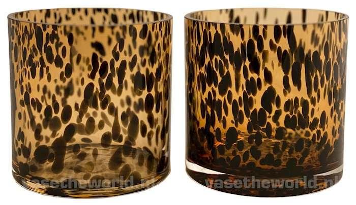 cilinder cheetah panter