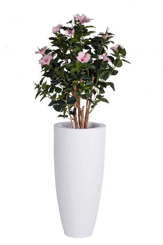 kenny witte bloempot